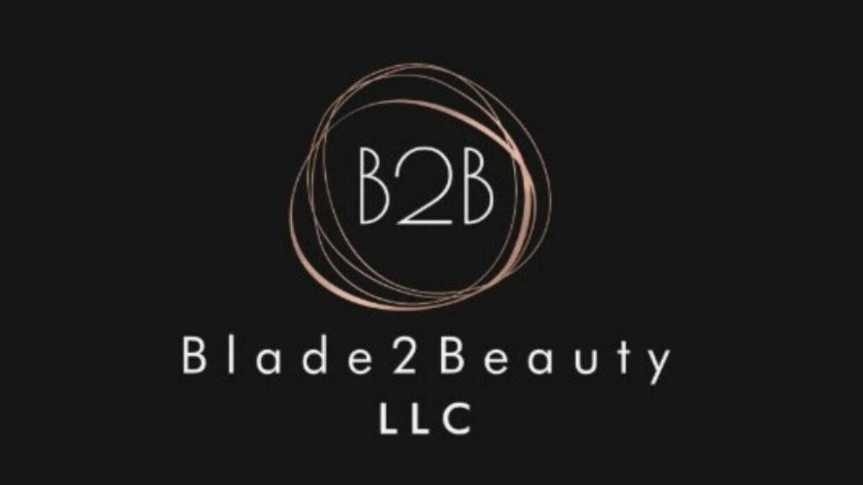 Blade2Beauty