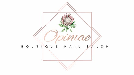 Opimae Boutique Nail Salon