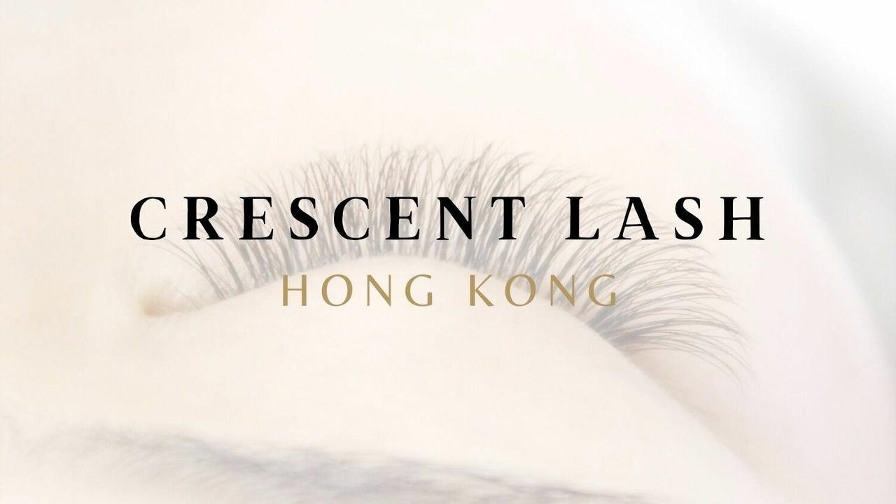 Crescent Lash