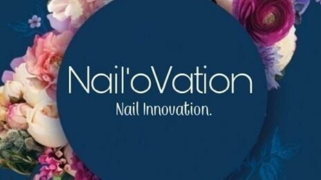 Nail'oVation