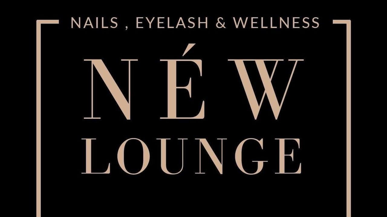 NEW Lounge Las Piñas - 1