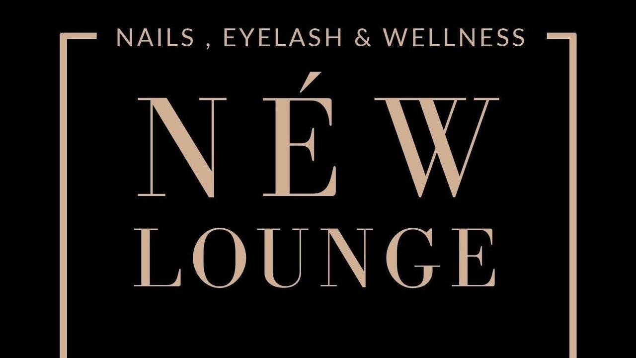 NEW Lounge Shangrila EDSA