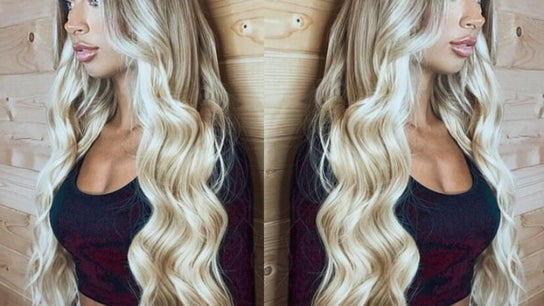 Couture Locks Hair Extensions