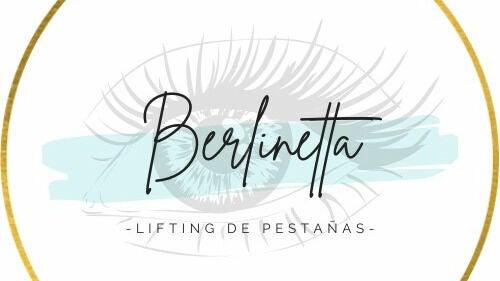 Berlinetta Lashes, Lifting de Pestañas