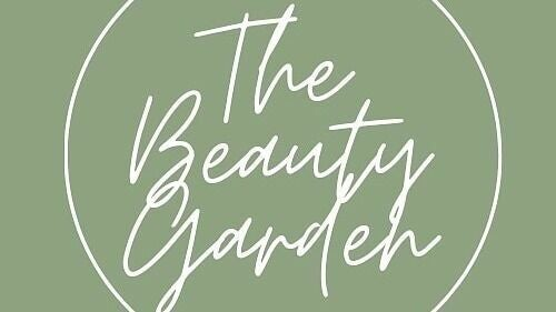 The Beauty Garden