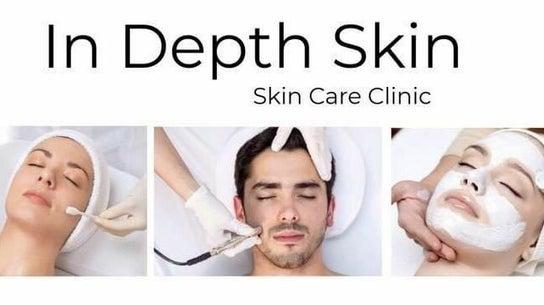 In Depth Skin, LLC