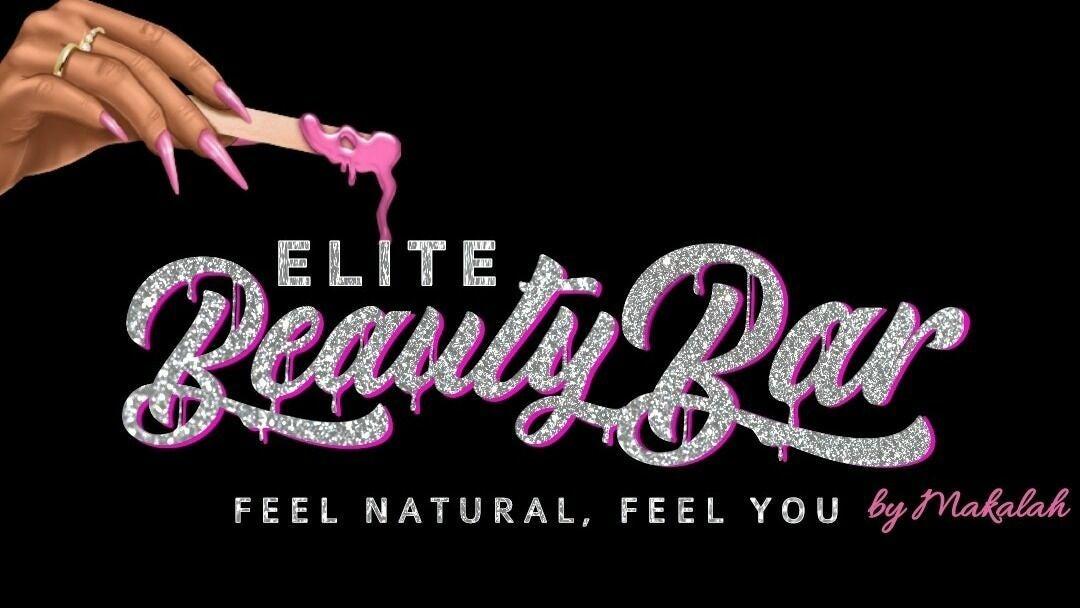 Elite Beauty Bar