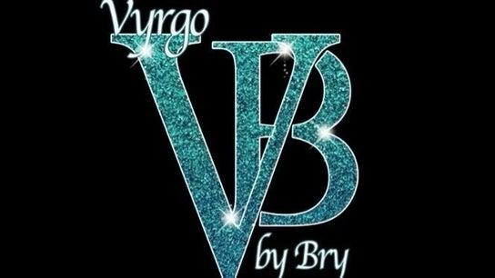 Vyrgo by Bry