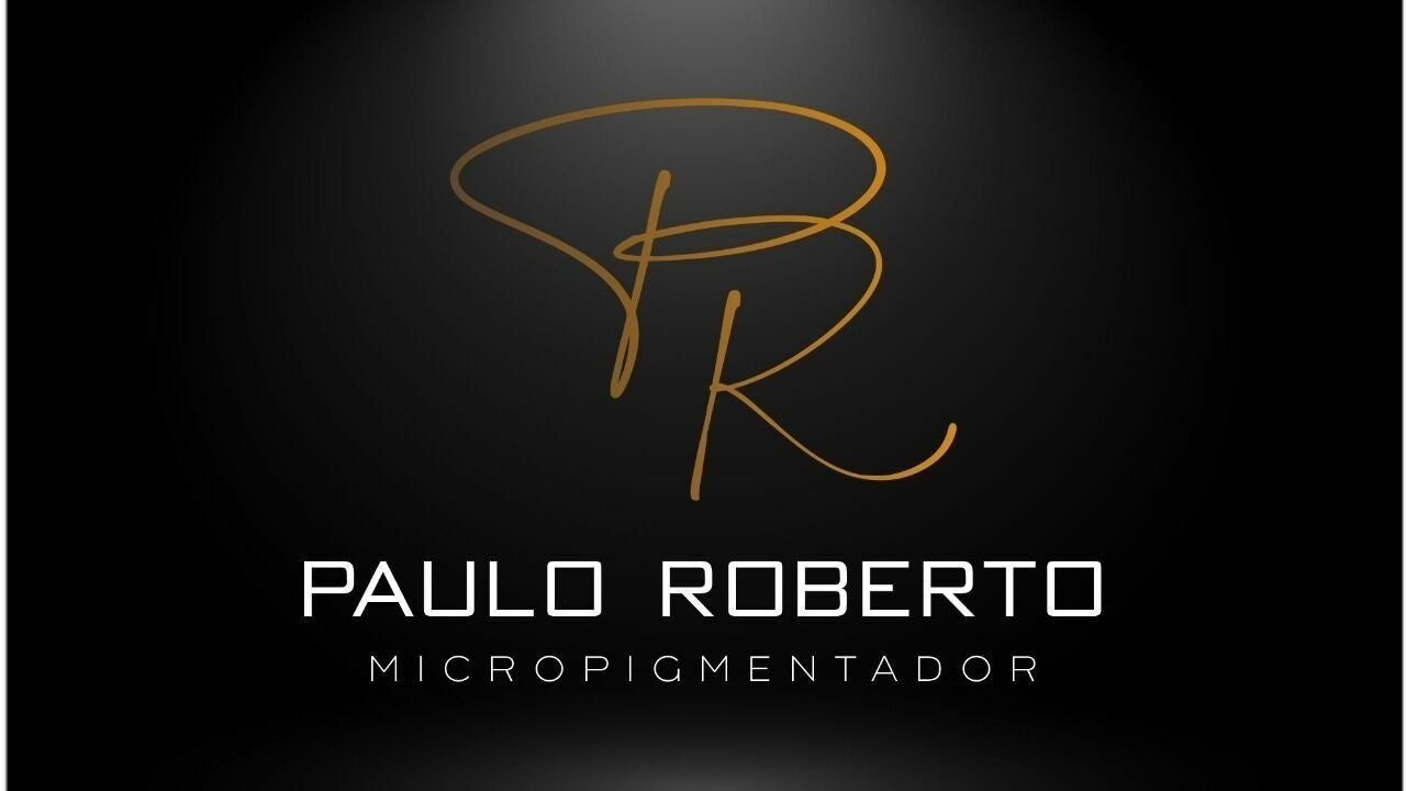 Paulo Micropigmentador e Designer