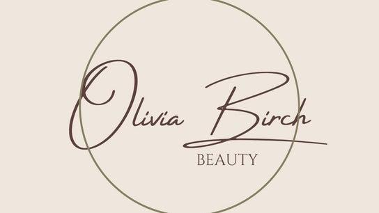 Olivia Birch Beauty
