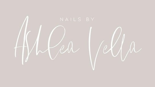 Nails By Ashlea Vella
