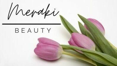 Meraki Beauty