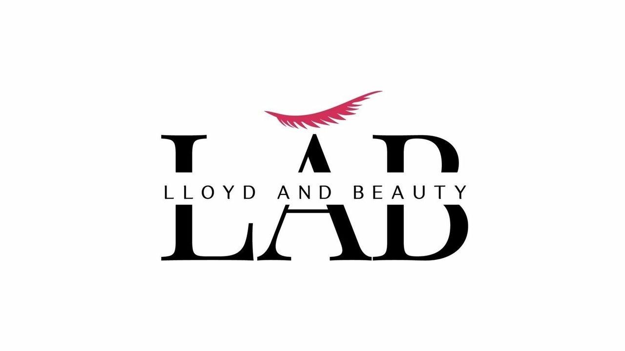 Lloyd And Beauty