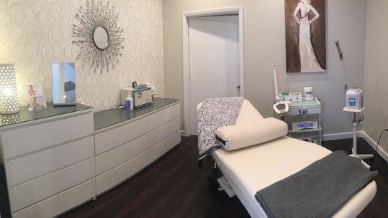 Hahn Advanced Aesthetics, LLC