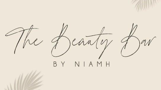 The Beauty Bar by Niamh