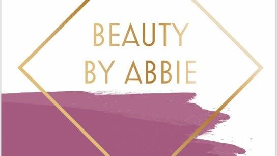 Beauty By Abbie
