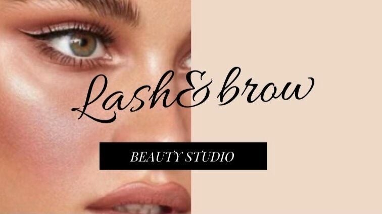 LB Beauty studio