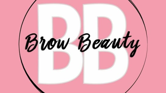 Brow Beauty By B