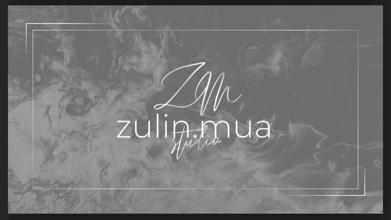 zulin.mua