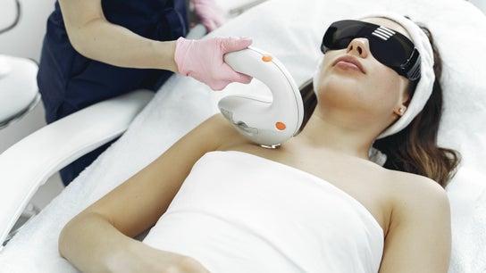 Vida Skin Beauty Center