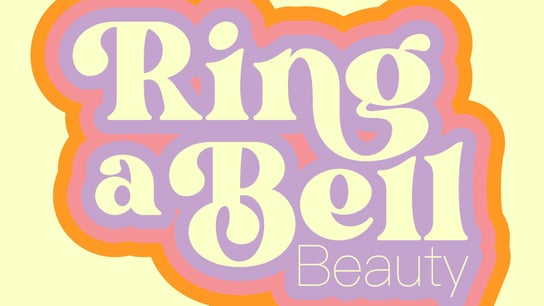 Ring A Bell Beauty