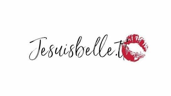Jesuisbelle.tt