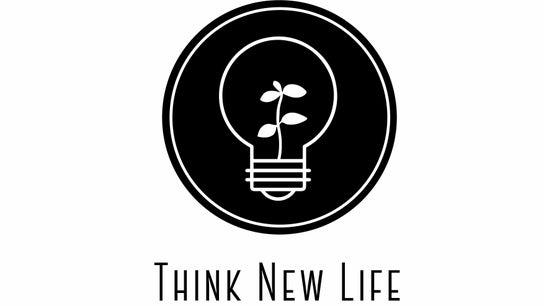 Think New Life   Health Practice