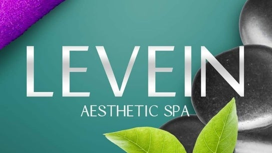 Levein Aesthetic Spa
