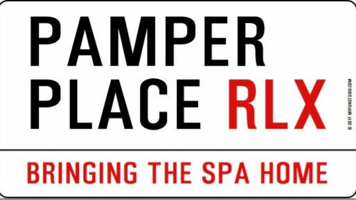 Pamper Place RLX