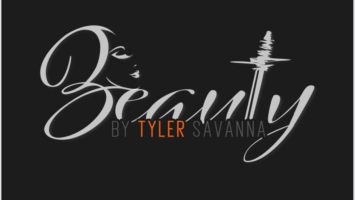 Beauty By Tyler Savanna - 1