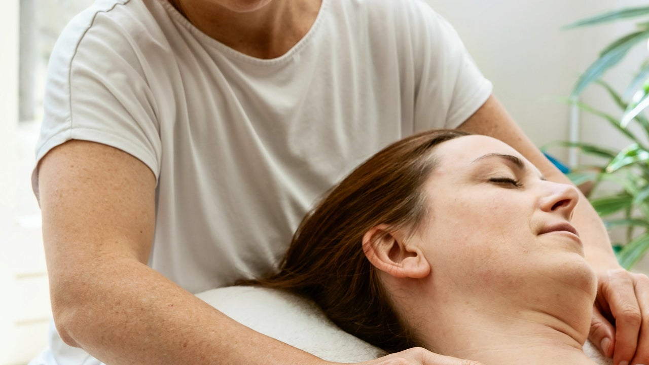 Kathy Kitzis Therapy - 1