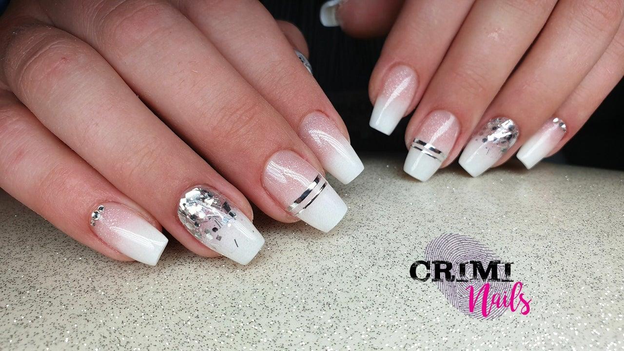Studio Crimi-nails - 1