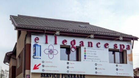 Ellegance Spa