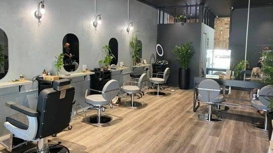 The Hair Hub Buderim