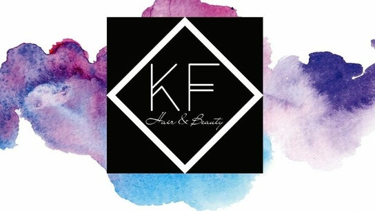 KF Hair & Beauty