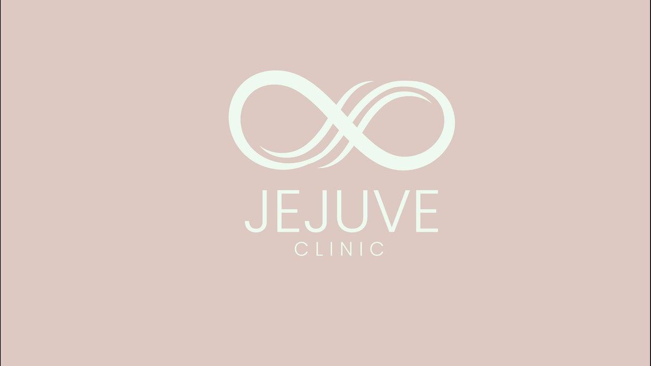 The JeJuve Clinic
