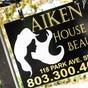 Aiken's House of Beauty  on Fresha - 118 Park Avenue Southeast, Aiken, South Carolina