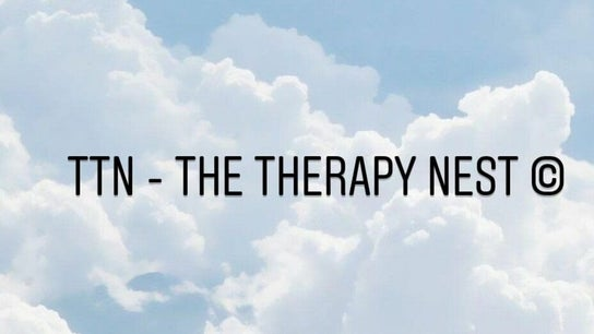 TTN - The Therapy Nest