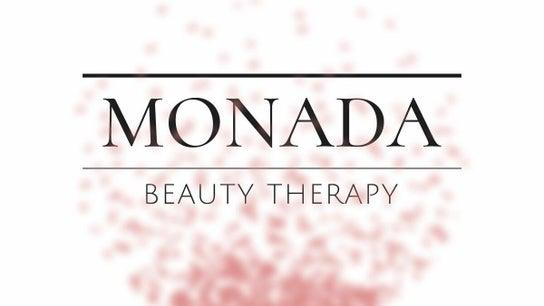 Monada beauty therapy