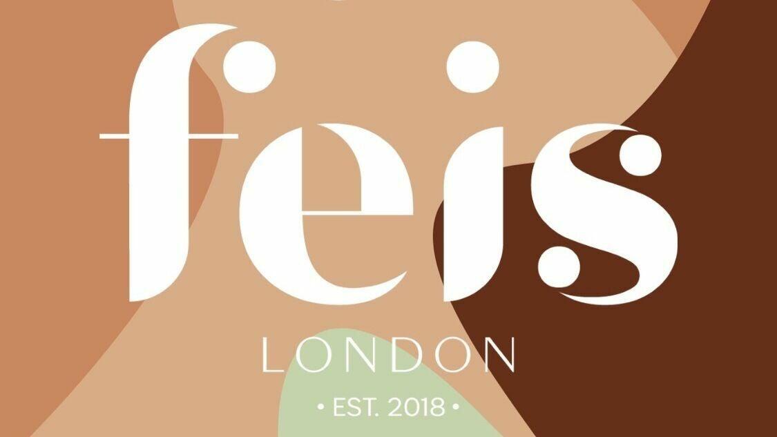 Feis London