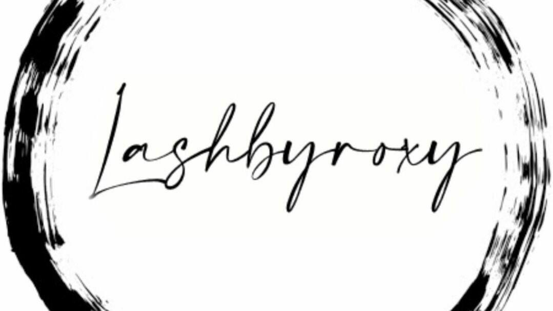 Lashbyroxy