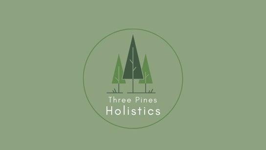 Three Pines Hollistics
