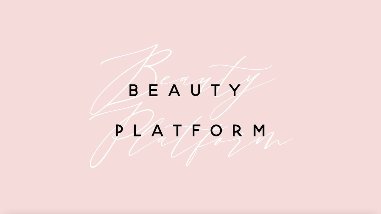 Beauty Platform - Doreen / Laurimar