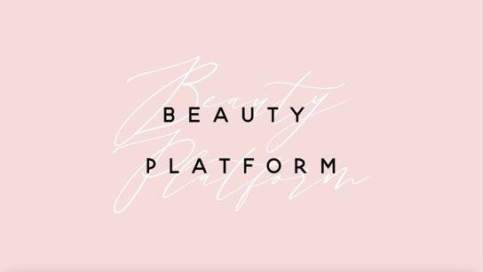 Beauty Platform - Doreen / Laurimar
