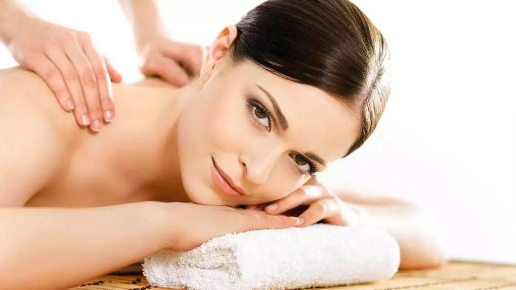 Decodex Massage Therapy