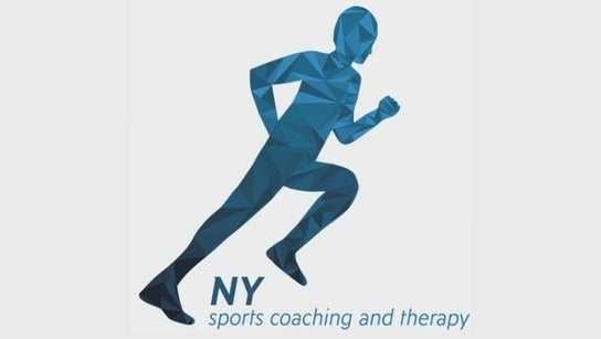 NY Sports Coaching & Therapy