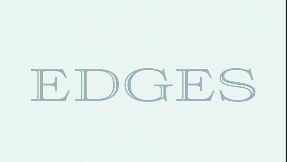 Edges Nails