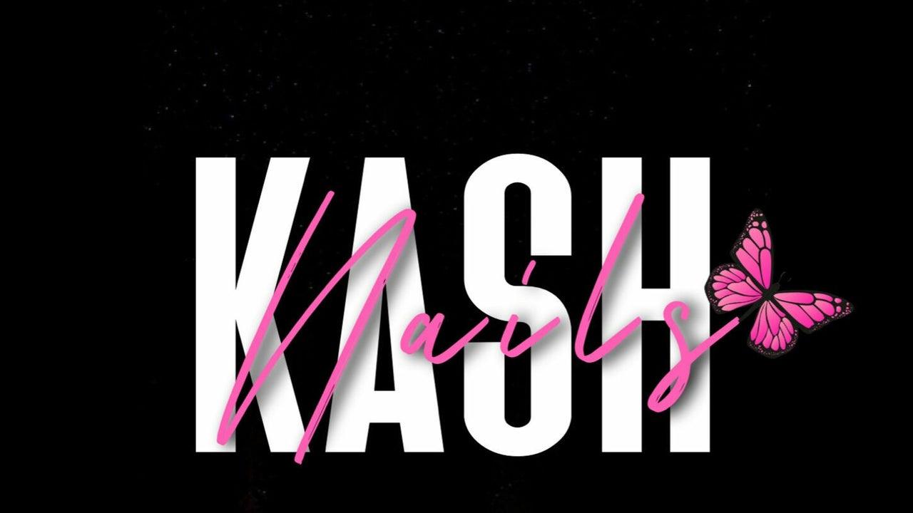 Kash Nails