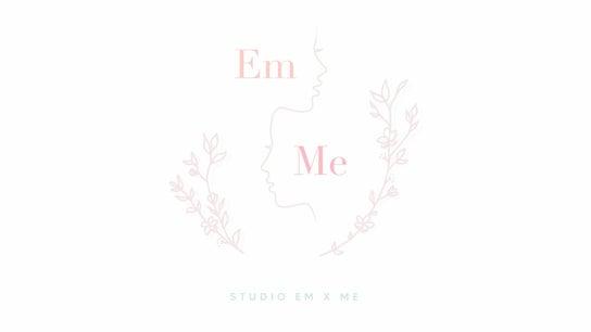 STUDIO EM X ME