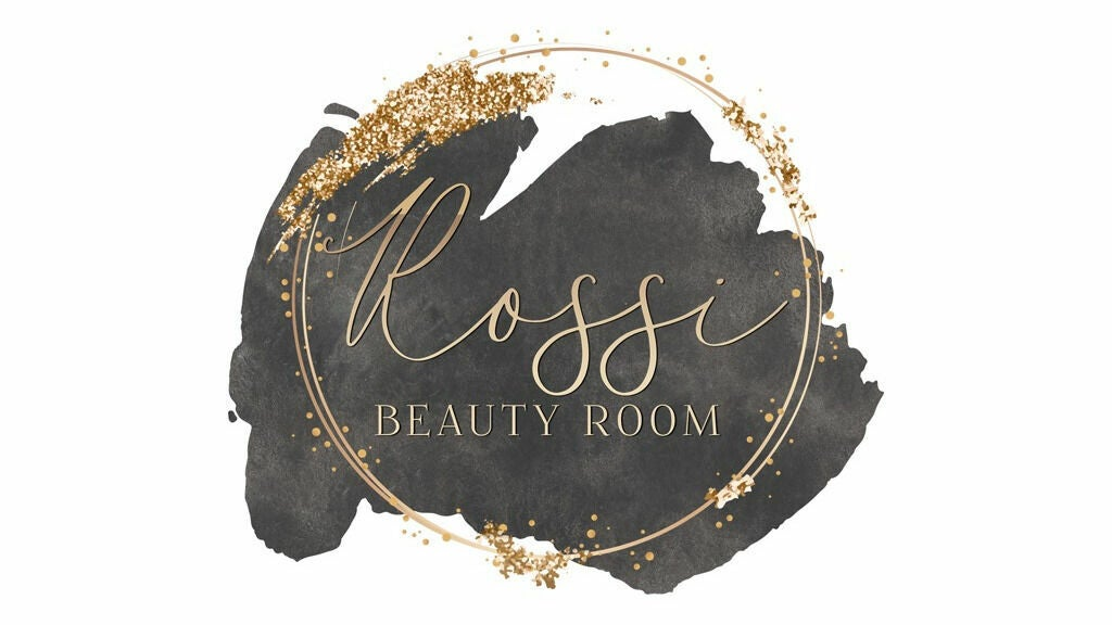Rossi Beauty Room